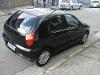 Foto Fiat Palio 500 Anos 2000 Preto