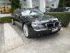 Foto BMW 760Li 6.0 48V