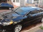 Foto Ford Fusion 2013/2014 2.5 L Flex Auto