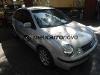 Foto Volkswagen polo sedan 1.6 8V 4P 2004/2005...