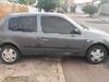 Foto Renault Clio 2010 Repasse