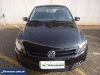 Foto Volkswagen Gol G5 1.0 4 PORTAS 4P Flex...