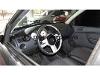 Foto Volkswagen gol power 1.8MI(G3) (totalflex) 4p...