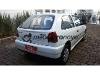 Foto Volkswagen gol cl 1.8MI 2P 1997/1998