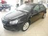 Foto Chevrolet Cruze 1.8 ltz 16v 2012/ R$ 55.900,00...