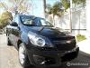 Foto Chevrolet montana 1.4 mpfi sport cs 8v flex 2p...