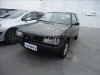 Foto Fiat uno mille elx 1.0 2P 1995/ Gasolina CINZA