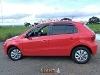 Foto Vw - Volkswagen Gol Trend 2012/013 - 2012