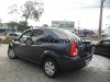 Foto Renault logan sedan authentique 1.0 16V 4P...