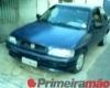 Foto Escort /1996 GL 1.8 só R$ 4900,00