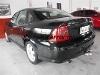 Foto Chevrolet vectra cd 2.0 MPFI 4P 2004/