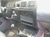 Foto Toyota Hilux sw 1997 3. O turbo diesel 4x4...