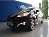 Foto Ford fiesta 1.6 SE HATCH 16V 2013/2014