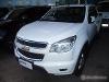 Foto Chevrolet S10 LT 4X2 CD 16V Turbo Diesel - 2013