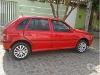 Foto Gol 2004 1.0 8V