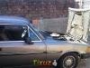 Foto Gm - Chevrolet Caravan comodoro 89 /90 R...