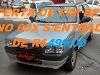 Foto Fiat Uno 2013
