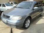 Foto Chevrolet astra - cinza - 2000