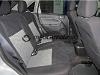 Foto Ford fiesta rocam sedan (fly/neo) 1.6 8V(FLEX)...