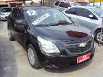 Foto Chevrolet cobalt 1.4 sfi ls 8v flex 4p manual /