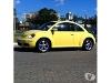 Foto New Beetle, 2010, 7.000 km, único no Brasil