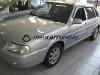 Foto Volkswagen santana 1.8MI 4P 2003/2004 Alcool PRATA