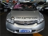 Foto Honda civic sedan lxl-at 1.8 16V(NEW) (s-matic)...