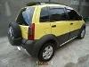Foto Fiat Idea adventure locker 8V 1.8 c GNV 18 m3...