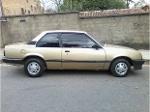 Foto Monza SL/E 2.0 - Muito novo! -1987