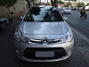 Foto Citroën c3 1.5 tendance 8v flex 4p manual /2014