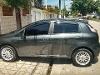 Foto Fiat Punto 2013