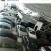 Foto Maior Loja do Autoshopping Campina. Vidal...