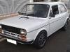 Foto Fiat 147 Pick Up 1979 Troco Fusca Opala Corcel...