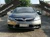 Foto Honda Civic 2011