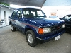 Foto Chevrolet C20 Pick Up Custom Luxe 4.1 (Cab Dupla)