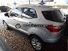 Foto Ford new ecosport titanium 2.0 16V 4P 2013/