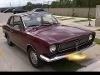 Foto Ford Corcel i 1974 à - carros antigos