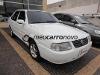 Foto Volkswagen santana 1.8mi comfortline 4p 2003/...