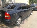 Foto Chevrolet Astra 2000