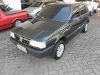 Foto Fiat Uno 1998 4P 1.0 8v Ótimo estado de...