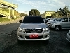Foto Toyota Hilux 2.7 Flex 4x2 CD SR (Aut)