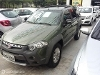 Foto Fiat palio 1.8 mpi adventure weekend 16v flex...