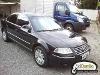 Foto Passat alemao v6 - usado - preta - 2004 - r$...