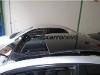 Foto Audi a1 attraction (conforto) 1.4 16v...