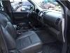Foto Nissan frontier se attack 4x2-mt (c. DUP) 2.5...