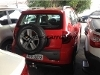 Foto Volkswagen crossfox (n.serie) 1.6 8V 4P 2012/