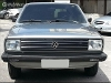 Foto Volkswagen gol 1.6 bx 8v álcool 2p manual /