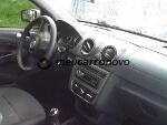 Foto Volkswagen novo gol 1.0 4P 2013/2014