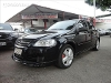 Foto Chevrolet astra 2.0 sfi gsi 16v gasolina 4p...