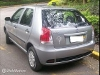 Foto Fiat palio 1.0 mpi fire 8v flex 4p manual 2007/